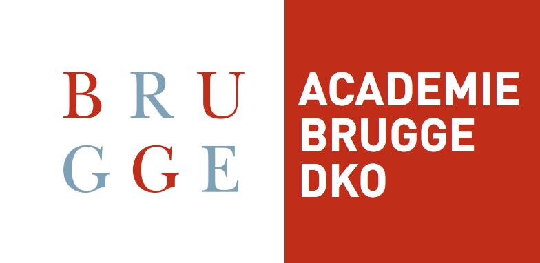 academie brugge dko