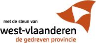 W-VL logo koepel_met steun